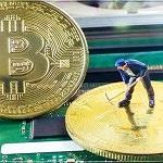Mã độc khai thác tiền ảo gia tăng chóng mặt