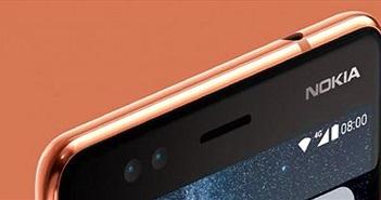 Nokia để lộ thêm 2 thiết bị sắp ra mắt: Nokia 4 và Nokia 7 Plus