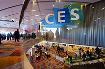 Các ông lớn sẽ trình diễn thiết bị công nghệ nào tại CES 2018