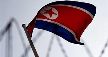 Tin tặc Triều Tiên tăng cường khai thác tiền ảo