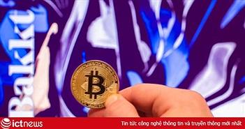 Giá Bitcoin hôm nay 2/1 bitcoin và các đồng tiền mã hóa đã tăng trở lại