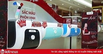Việt Nam lần đầu tiên có sản phẩm bình nước nóng đạt tiêu chuẩn Châu Âu