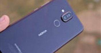 Nokia muốn phát triển nhanh trong năm 2019 nhờ công nghệ 5G