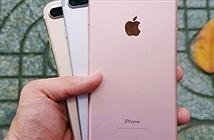 Làm thế nào để biết iPhone likenew còn hạn bảo hành hay không?