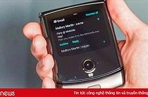 Loạt smartphone được chờ đợi nhất năm 2020