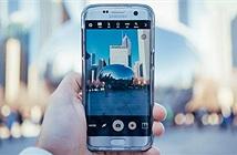5G sẽ ảnh hưởng đến sự phát triển ứng dụng di động như thế nào?