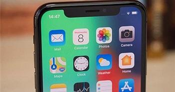 Các phiên bản iPhone 2020 cao cấp sẽ không có tai thỏ và Face ID?