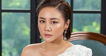 Chia sẻ clip của Văn Mai Hương có bị phạt tù?