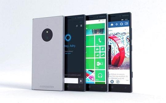 Chuyển dữ liệu từ điện thoại Lumia sang máy tính