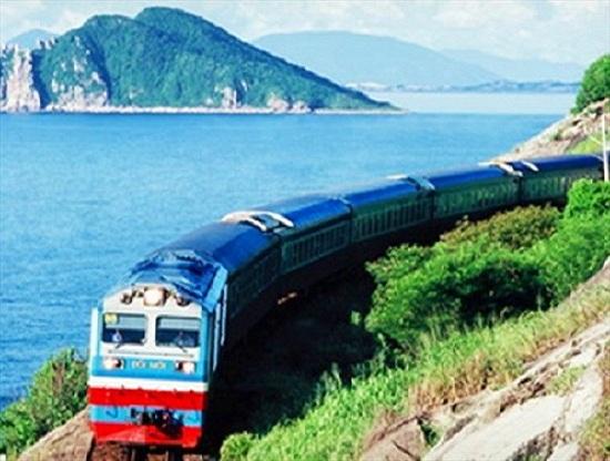 TCT Đường sắt VN dùng mạng viễn thông đã hết hạn giấy phép