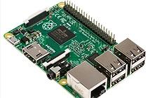 PC 'hạt tiêu' Raspberry Pi 2 có thể chạy Windows 10