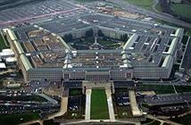 Bộ Quốc phòng Mỹ cũng dùng dịch vụ... đám mây