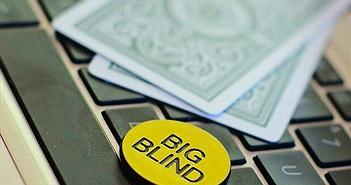 Trí tuệ nhân tạo vừa đánh bại cao thủ trong trò poker, thắng 1,7 triệu USD