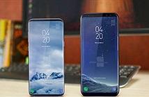 Samsung có thể tăng giá mạnh mẫu điện thoại Galaxy S9 mới