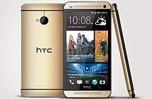 2018 đánh dấu năm HTC bắt đầu một chương mới trong lịch sử của mình