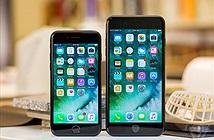 Apple bắt đầu bán iPhone 7 và 7 Plus bản tân trang với giá thấp hơn tới gần 2 triệu đồng