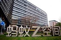 Công ty cho vay trực tuyến của Alibaba - MYbank - được xem là nhân tố đổi mới ngành ngân hàng Trung Quốc