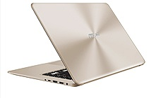 Mua laptop Asus VivoBook X510 tặng đồng hồ Casio