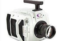 Phantom V2640 4MP: máy quay 2K siêu chậm, 25.030 hình/giây