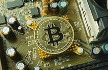 Samsung sản xuất chip ASIC dành cho hệ thống khai thác Bitcoin