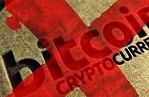 Tin tức sai lệch về lệnh cấm của Ấn Độ khiến giá Bitcoin tụt dốc
