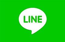 Ứng dụng chat hàng đầu Nhật Bản ra mắt sàn giao dịch tiền mã hóa