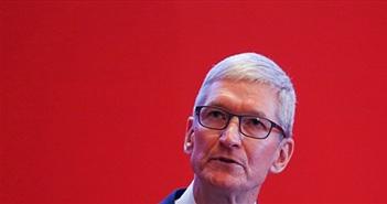 Báo cáo doanh thu iPhone quý 4 của Apple nói lên điều gì?