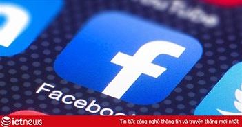Nghiên cứu mới: Bỏ Facebook giúp bạn hạnh phúc hơn