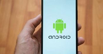 5 thiết lập Android hữu ích có thể bạn chưa biết