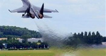 Không quân Mỹ muốn có máy bay ném bom chiến lược mới giá rẻ