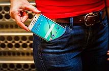 Samsung Galaxy S6 sẽ có giá bao nhiêu?