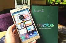 Arbutus AR6 Plus giá chưa đến 2,2 triệu thách thức nhiều đối thủ.