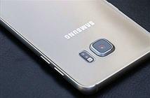 Samsung S7 ra mắt, S6 hạ giá tới 6 triệu hút khách.