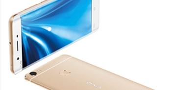 Smartphone Xplay 5 Elite với 6 GB RAM của Vivo chính thức ra mắt