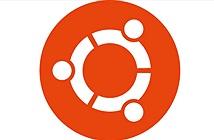 Cách kích hoạt chế độ tự động cập nhật hệ thống trên Ubuntu