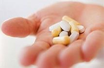 Thực hư thuốc cúm gây hại thai nhi