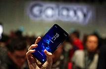 Samsung chuyển trọng tâm, tập trung mạnh vào cải thiện công nghệ