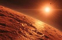 Bất ngờ phát hiện về sự sống hệ thống hành tinh TRAPPIST-1