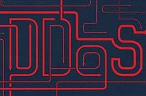 Quy mô của vụ tấn công DDoS vào GitHub là lớn nhất trong lịch sử