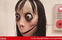 Cặn kẽ mọi manh mối đầu tiên về quái vật Momo trên YouTube: Thực sự nó là gì, bắt nguồn từ đâu?
