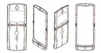 Motorola xác nhận sắp ra mắt điện thoại màn hình gập