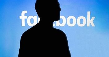 """Facebook đã hỗ trợ tạo ảnh 3D từ ảnh 2D, giới trẻ tha hồ """"sống ảo"""""""