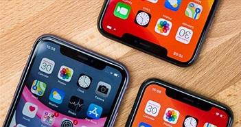 iPhone 9 sẽ mang về doanh thu tiềm năng 12 tỷ USD