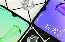 Oppo A31 chính thức ra mắt, giá 4,49 triệu đồng