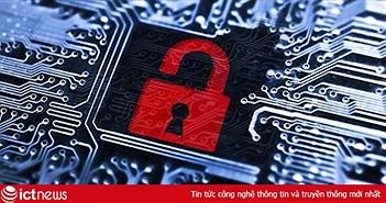 Cảnh báo nguy cơ tấn công mạng vào các máy chủ thư điện tử sử dụng Microsoft Exchange