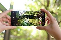 Samsung Galaxy S20 Series: Studio di động ấn tượng với khả năng ghi hình 8K