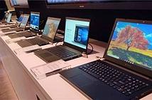 Thị trường PC toàn cầu có thể giảm 3,4% do ảnh hưởng của Covid-19