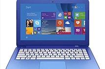 Microsoft ra laptop Windows giá cực rẻ