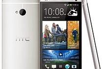 Samsung, HTC và hệ lụy vì tùy biến giao diện Android