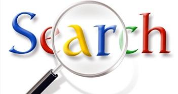 Tìm kiếm trên Internet tạo ra ảo giác về kiến thức cá nhân